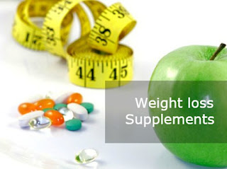 Read Before: Taking A Supplement To Lose Weight