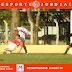 Para ficar na história! Sub-17 do Metropolitano aplica maior goleada da história do clube