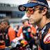 MotoGP: Johann Zarco y Red Bull KTM separan sus caminos a fines de 2019
