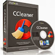 Download CCleaner Pro 5.25.5902​​ Final Full Crack - Keygen