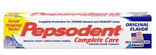 Pepsodent-complete-care-toothpaste.jpg