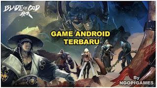 Download Game Android Terbaru Di Playstore Indonesia