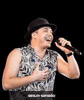 Wesley-Safadão-Music-Caldas-Novas-Festeja