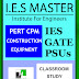 [GATE MATERIAL] IES MASTER PERT CPM and Construction Equipment  Study Material for GATE PSU IES GOVT EXAMS Free Download PDF www.CivilEnggForAll.com