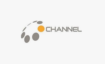 Frekuensi O Channel 2020