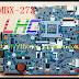 Fix lỗi chạy tắt SONY SVE14 SVE15 SVF14 SVF15 v.v...