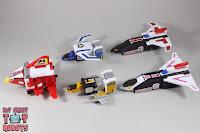 Super Mini-Pla Jet Icarus 05