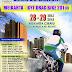Meikarta KYT Drag Bike 201M 28-29 Juli 2018