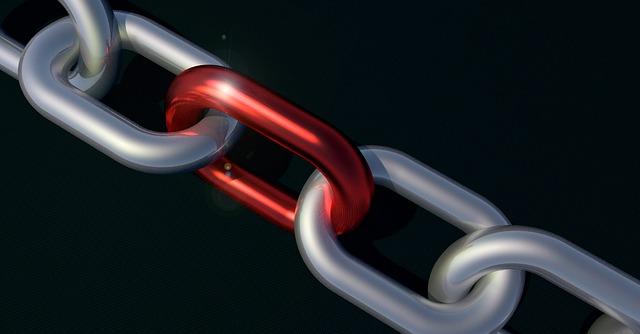 Blockchain: perché va resa più sicura e quali vantaggi può portare alle imprese