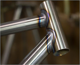 stainless steel welding 1