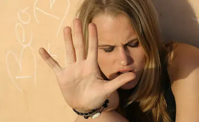 How to deal with Anger Issues in Teens ? Apps to be used ichhori.com