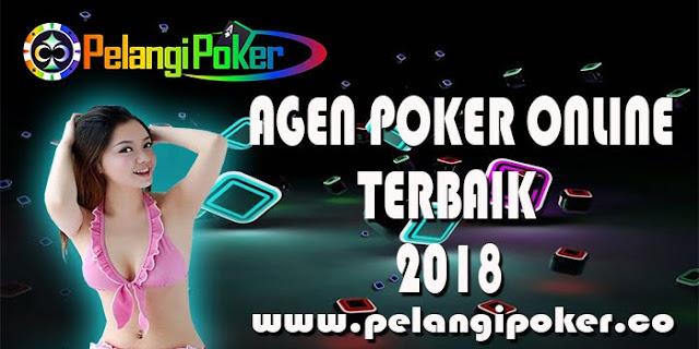 Agen-Poker-Online-Terbaik-2018