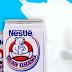 Manfaat Susu Nestle untuk Kesehatan Tubuh Kamu