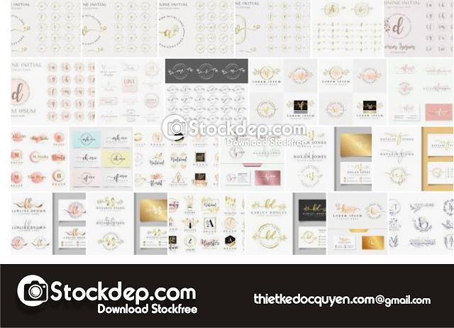 vector logo free