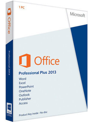 download microsoft office 2013 free full version for windows 10 64 bit