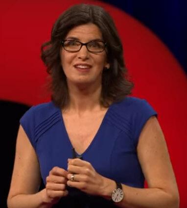 Sara Dewitt