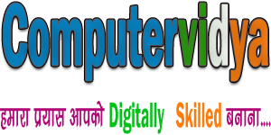 Computervidya | Business Ideas in Hindi | Computer Network in Hindi
