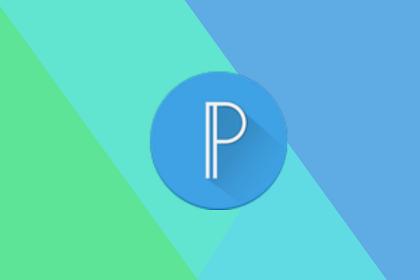 Pixellab Mod Apk New Version