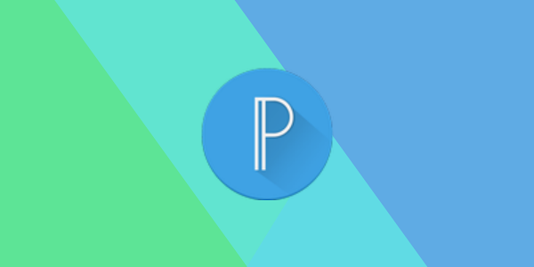 Pixellab Mod Apk New Version