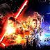 Star Wars: Trezirea Forței.. la Cinema Trivale