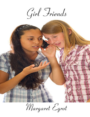 http://MyBook.to/GirlFriends