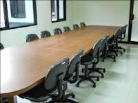 furniture-semarang-meja-rapat-21