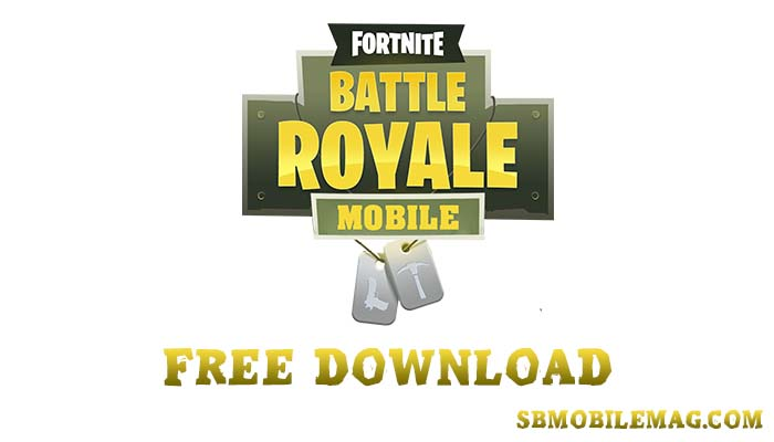 Fortnite APK Download, Download Fortnite APK