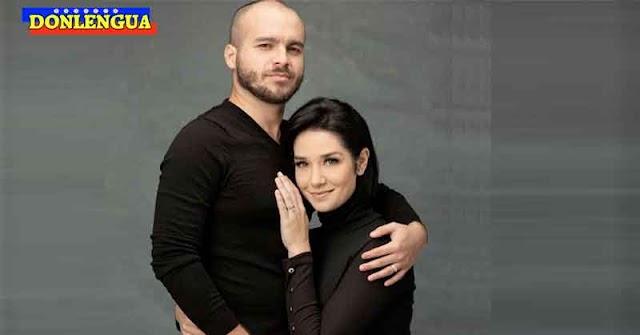 DESCUBRE   Por qué algunos critican tanto a Daniela Alvarado y otros la aman ?