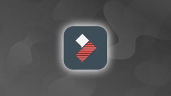 Filmora GO Full APK v3.1.4 / Editor de Videos Para Android