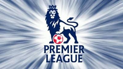 Biss Key liga Inggris TVRI