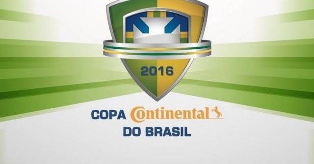 copa do brasil pode ter menos datas em 2017 globo vai ser