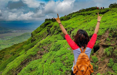 Sightseeing in Lonavla and its sights bhasare.com