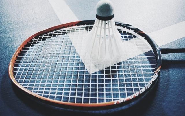 Rekomendasi Raket Badminton Terbaik