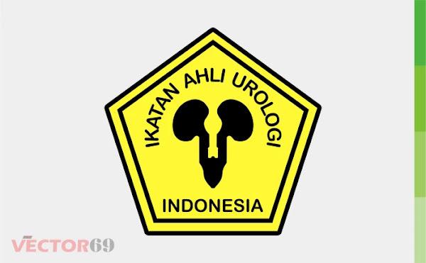 IAUI (Ikatan Ahli Urologi Indonesia) Logo - Download Vector File CDR (CorelDraw)