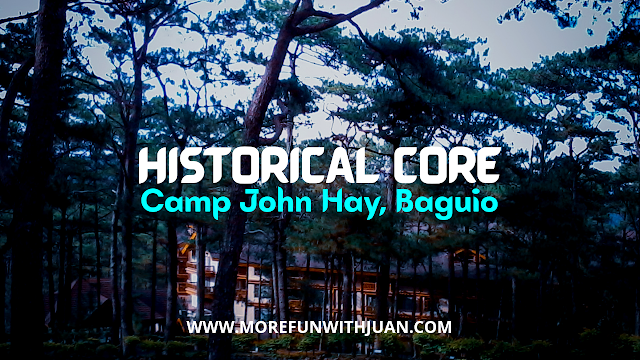 What to do in Camp John Hay The Manor Camp John Hay Forest Lodge Camp John Hay Camp John Hay restaurants Camp John Hay opening hours Camp John Hay map Camp John Hay hotels Camp John Hay History tagalog