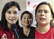 Winnie Monsod on Sara vs. Leni: Ano bang nagawa ni Duterte? Robredo is the 'better choice' for President