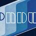 PNDU / II PND (1975 / 1979)