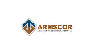 Armscor Bursaries