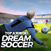 KiX Dream Soccer (KDS) APK Download