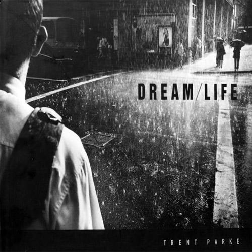 Trent Parke - Dream/Life