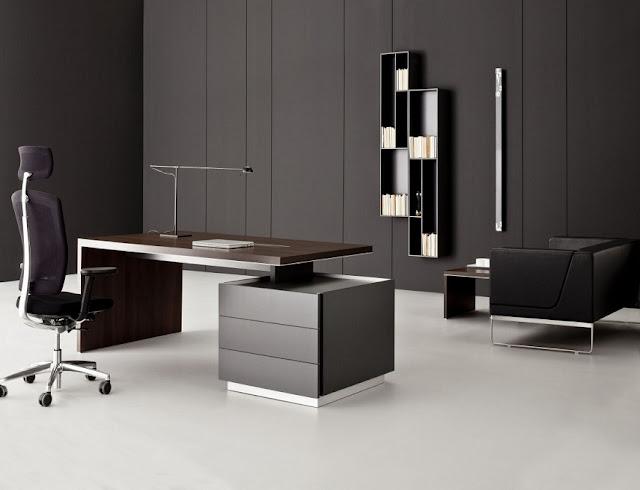 best buy modern office furniture Jacksonville FL for sale online