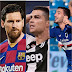2020 Most Lethal strikers in Europe released - Messi missing, Ronaldo placed 3rd position (SEE FULL LIST)