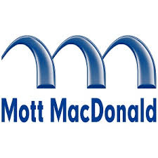 Mott MacDonald job openings in India