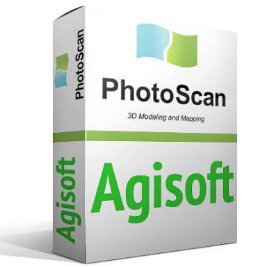 agisoft trial download