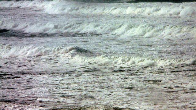 olas viento frio playa sopelana05
