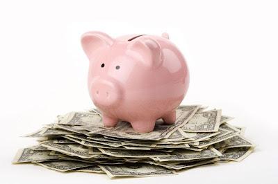 rahasia mengatasi masalah budget untuk jalan-jalan menabung