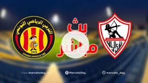 ايجي ناو مباراة الترجي التونسي والزمالك بث مباشر بتاريخ 06-03-2020 دوري أبطال أفريقيا بث مباشر |  ايجي ناو مباراة الزمالك والترجي في دوري أبطال أفريقيا