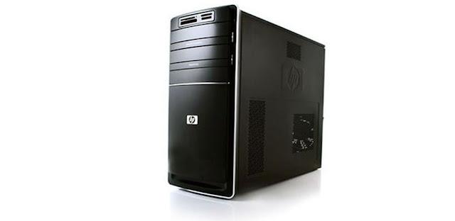 اسعار الكمبيوتر,اسعار اجهزة الكمبيوتر,اسعار الكمبيوتر المكتبي