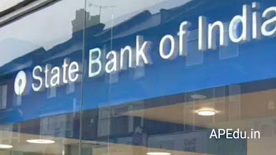 Jobs in SBI: Notification for 8134 clerk posts