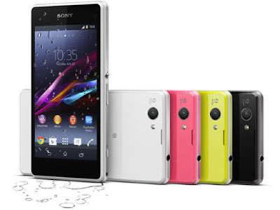 Spesifikasi  Sony Xperia Z1s    Layar Z1s memiliki resolusi sangat baik, yakni beresolusi 1080 x 1920 pixels dan dengan kepadatan 441ppi. Layarnya menggunakan jenis TFT yang berukuran 5 inci. Layarnya sudah memiliki anti gores yang mampu menahan goresan benda tajam sekalipun.     Sebagai gadget yang bermain di tingkan atas, secara otomatis membuat Sony membekali perangkat ini dengan berbagai fitur yang mupuni. Dalam hal memori internal saja, Xperia Z1s sudah dibekali dengan memori internal sangat besar dikelasnya, yakni 32GB. Itupun masih bisa ditambah lewat slot memori eksternal microSD hingga kapasitas 64GB. Z1s memiliki RAM berkapasitas 2GB yang sudah cukup besar dikelasnya.  Z1s sendiri memiliki prosesor yang menggunakan teknologi Quard core berkecepatan 2,2GHz krait 400. Untuk menangani grafis, Z1s menggunakan GPU daru Adreno 330 yang sudah sangat mumpuni menangani grafis. Sony membuat Xperia Z1s dengan menggunakan chipset dari Qualcomm Sbapdragon 800.   Kelebihan    -    Kekurangan  -    Spesifikasi   CPU : Quad-core 2.2 GHz Krait 400. GPU : Adreno 330.   Chipset : Qualcomm MSM8974 Snapdragon 800. OS : Android 4.3 (Jelly Bean), planned upgrade to 5.1 (Lollipop).  RAM : 2 GB.  Memori Internel : 32 GB.  Memori External : MicroSD, up to 64 GB